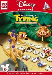Adventures in Typing with Timon and Pumbaa EUR.jpg