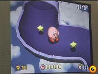 KirbytiltGCN4