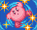 KirbySuperSmashicon