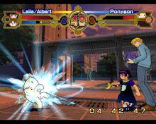Zatch Bell! - Mamodo Battles capura 19.jpg