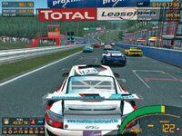 GTR 2 - FIA GT Racing Game.jpg