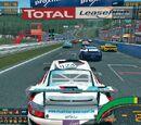 Videojuego de carreras
