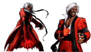 RUGAL.png