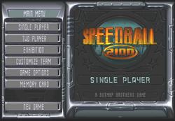 Speedball 2100 título.png