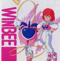 WinBee y Pastel.jpg