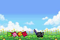 Kirbycortado