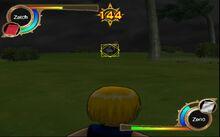 Zatch Bell Mamodo Fury captura3.jpg