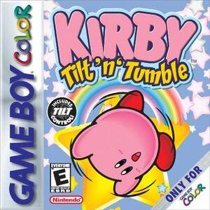 Kirbytiltntumblecover