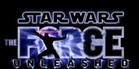 Star Wars: The Force Unleashed (saga)