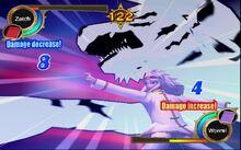 Zatch Bell Mamodo Fury captura7.jpg