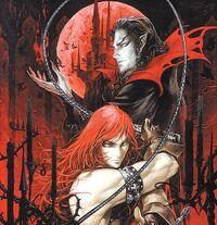 Simon Belmont Dracula Castlevania Chronicles.jpg
