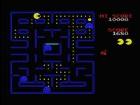 Pac-Man (MSX).png