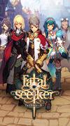 Fatal Seeker 06