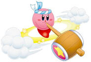KirbymartilloKRAT
