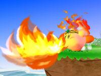 KirbyGameCube05