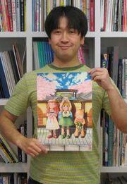 Makoto Raiku.jpg