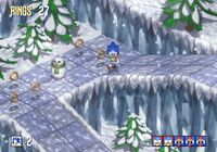 Sonic3DSaturn