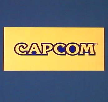 Archivo:Capcom.jpg