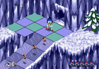 Archivo:Sonic3DMegaDrive.jpg
