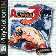 247-Street Fighter Alpha 3 (U)-1.jpg