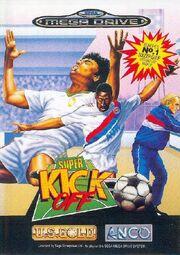 Super Kick Off - Portada.jpg