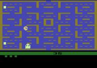 Pac-Man (A2600).png