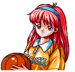 Shiori Fujisaki sprite 10