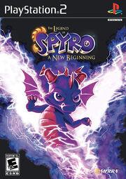 424px-LegendofSpyro cover PS2.jpg