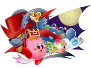 KirbyRoedoresgrupo