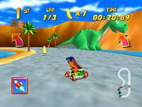 Diddy Kong Racing.jpg
