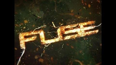 Fuse Official Announcement Trailer 1080p-0