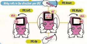Kirbytiltmanual1.jpg
