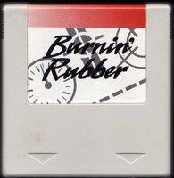 Burnin' Rubber (GX4000) - Cartucho.jpg