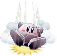 KirbymetalKRAT