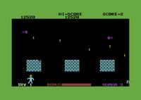 Money Wars C642