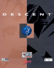 Descent1 Cover.png