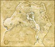 Mapa cyrodiil.jpg