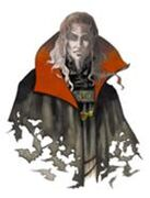 Dracula Wraith.jpg