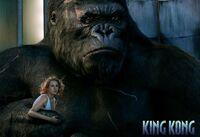 King Kong 2005.jpg