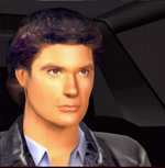 Michael Knight.png