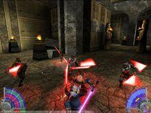 Star Wars Jedi Knight Jedi Academy.jpg