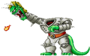 Ghouls 'n Ghosts - Headless Golem.png