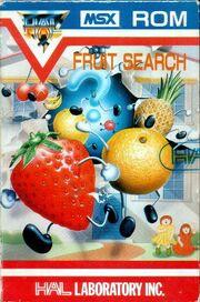 Fruit Search portada.jpg