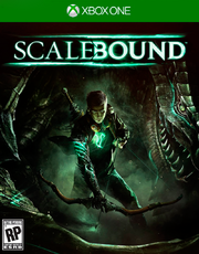 Scalebound cover2.png