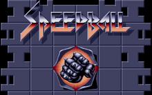 Speedball título.png