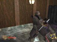 StealthKill3