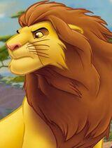 Simba2.jpg