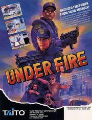 Under Fire Flyer USA.jpg