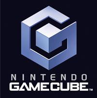 Archivo:Gamecube.jpg