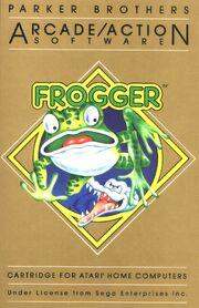 Frogger - Atari.jpg